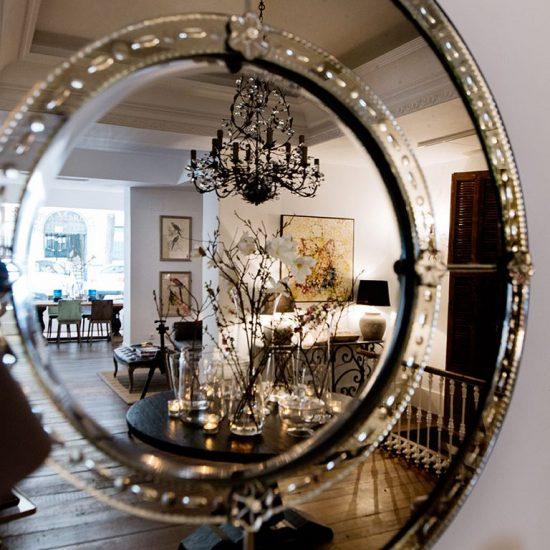 espejos venecianos_KSE4534